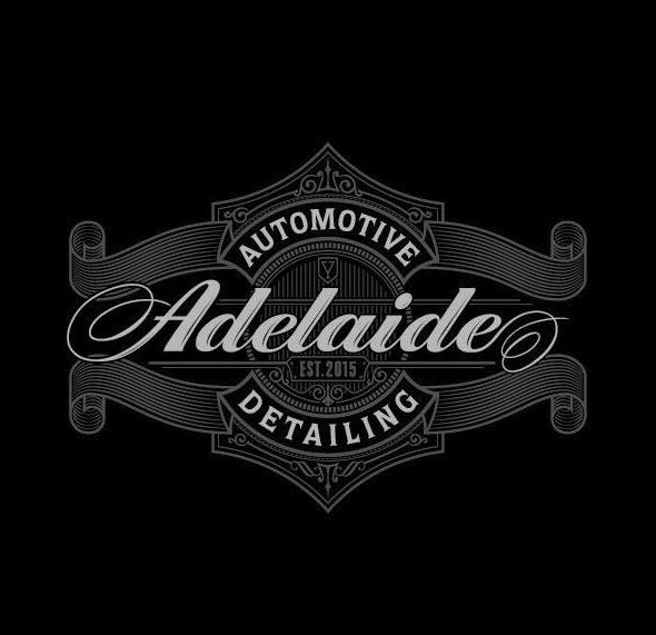 Adelaide Automotive Detailing