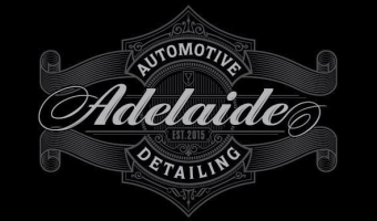 Adelaide Automotive Detailing